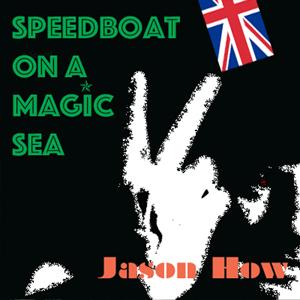 speedboat_front